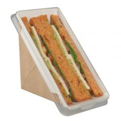 Fuzione Sandwich Pack Base Janitorial Supplies