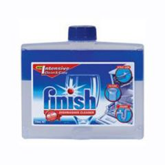 Finish 250ml Dishwasher Cleaner Janitorial Supplies