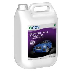 Concentrated Traffic Film Remover 5 L Janitorial Supplies
