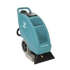 Truvox Hydromist 35 Litre Carpet Cleaner Janitorial Supplies