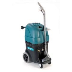 Truvox Hydromist 55 Litre 100psi Carpet C Janitorial Supplies