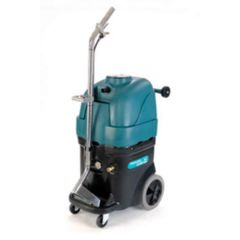 Truvox Hydromist 55 Litre 400psi Carpet C Janitorial Supplies