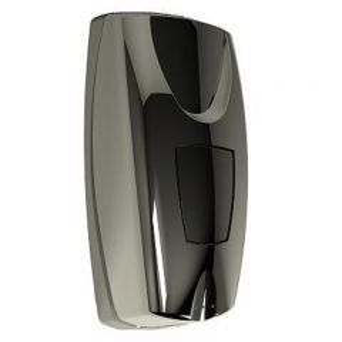 Safe Seat Sanitizer Chrome Dispenser Janitorial Supplies