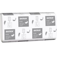 Katrin One Stop L3 Hand Towel Janitorial Supplies
