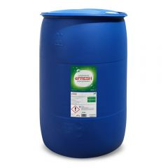 Concentrated Green Detergent 200 Litre Janitorial Supplies