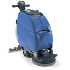 Numatic Twintec Battery Scrubber Janitorial Supplies