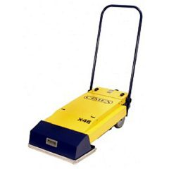 Cimex X46 Escalator Cleaner Janitorial Supplies