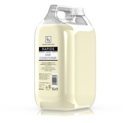 LFS Rapide Luxury Hair Conditioner Janitorial Supplies