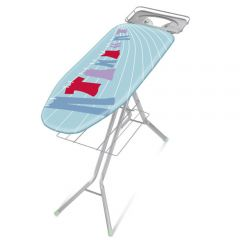 Large Ironing Board Janitorial Supplies