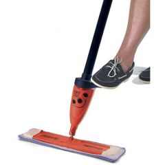Numatic Henry Spray Mop Kit Janitorial Supplies