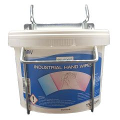 3 Litre Bucket Wall Dispenser Janitorial Supplies