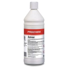 Prochem Solvex 1 Litre Janitorial Supplies