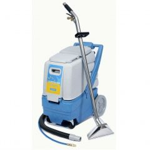 Prochem Steempro Powermax 35 Litre Janitorial Supplies