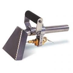 Prochem Heavy Duty Stair Tool Janitorial Supplies