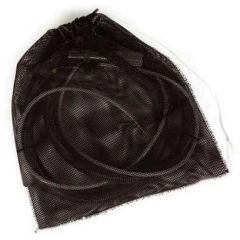 Prochem Large Mesh Hose Bag Janitorial Supplies