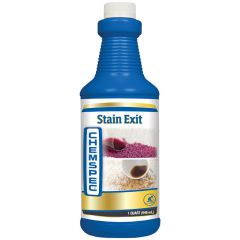 Chemspec Stain Exit 1000ml Janitorial Supplies