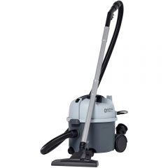 Nilfisk VP300 eco Commercial Vacuum Janitorial Supplies
