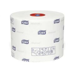 Tork Mid-Size Toilet Roll 127530 Janitorial Supplies