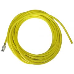 HiFlo nLite Hose 25m Janitorial Supplies