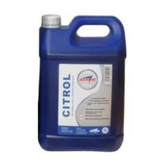 Arrow Citrol 5 Litre Janitorial Supplies
