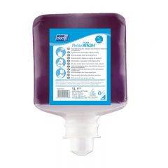 Deb Relax Foam Wash 1 Litre Janitorial Supplies