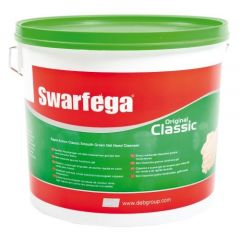 Swarfega Original Classic 15 Litre Tub Janitorial Supplies