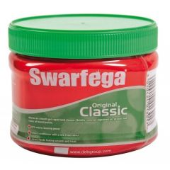 Swarfega Original Classic 275g Jar Janitorial Supplies