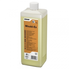 Mould-Ex Liquid Janitorial Supplies