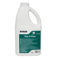 Dip-It Plus Janitorial Supplies