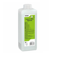 Lime-A-Way Special Janitorial Supplies