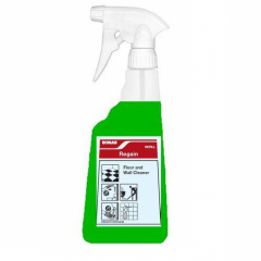 Regain Trigger Bottles Janitorial Supplies
