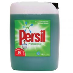 Persil Professional Auto Dose Laundry Liquid Janitorial Supplies