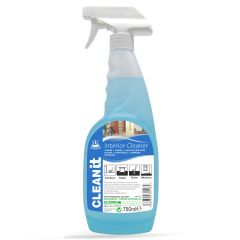 Clover CleanIT Interior Cleaner RTU Janitorial Supplies