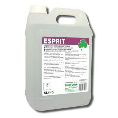 Clover Esprit Exclusive Air Reconditioner Janitorial Supplies