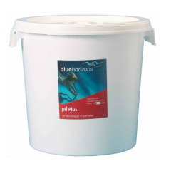 PH Plus Granules 25Kg Janitorial Supplies