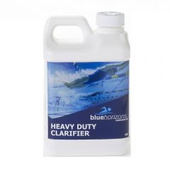 Heavy Duty Clarifier Janitorial Supplies