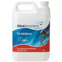 TA Reducer Janitorial Supplies