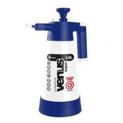 Kwazar Venus Pro+ Alkaline Sprayer 1.5L Janitorial Supplies