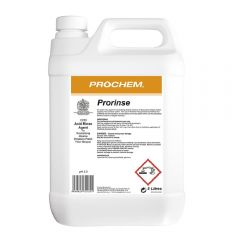 Prochem Prorinse Janitorial Supplies