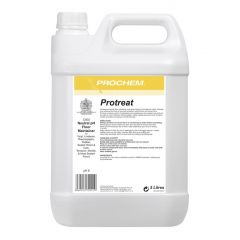 Prochem Protreat Janitorial Supplies
