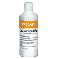 Prochem Leather Conditioner Janitorial Supplies