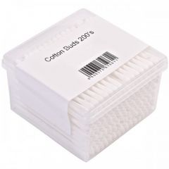 Cotton Buds Fine Stem Janitorial Supplies