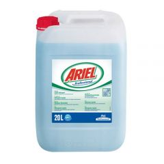 Ariel Professional System 1 Detergent Janitorial Supplies