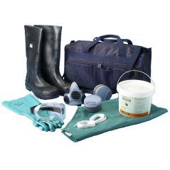 H&S Daily Routine Pool Wear Kit