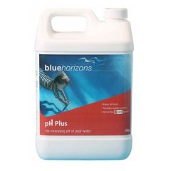 PH Plus Granules 5Kg Janitorial Supplies