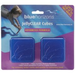 JellyCLEAR  Cubes Janitorial Supplies