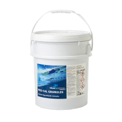 Pro-Cal Calcium Hypochlorite Granules Janitorial Supplies