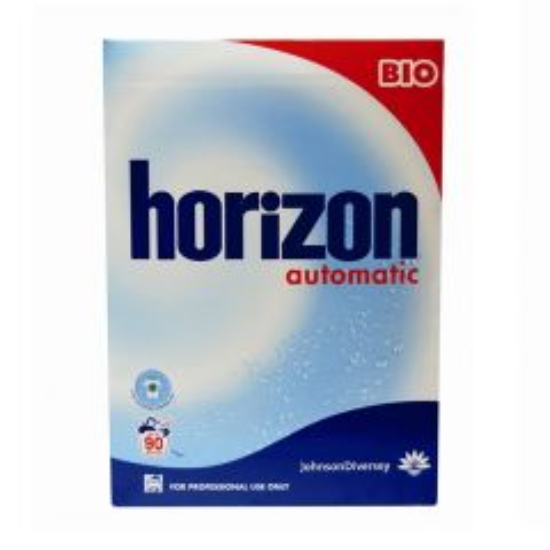 Horizon Bio Washing Powder 90W Janitorial Supplies