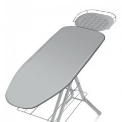 Ironing Board Spare Cover Metallised Janitorial Supplies