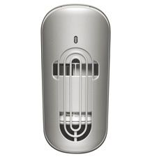 Air Fresheners Signature Silver - 8 Services Janitorial Supplies